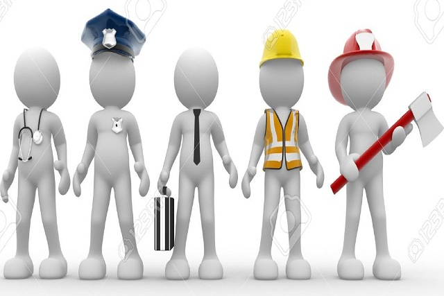 14801446-3d-people-human-character-person-with-different-professions-Doctor-policeman-businessman-engineer-fi-Stock-Photo